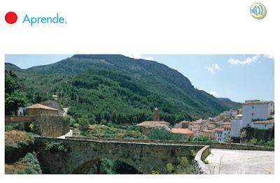 http://www.primerodecarlos.com/SEGUNDO_PRIMARIA/marzo/Unidad1_3/actividades/cono/aprende_paisaje_natural/visor.swf