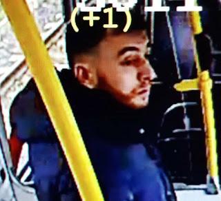 Un hombre mató a disparos a tres personas y dejó heridas a otras cinco el lunes en un tranvía de la ciudad de Utrecht, Holanda, apenas días después de un ataque extremista en dos mezquitas de Nueva Zelanda.