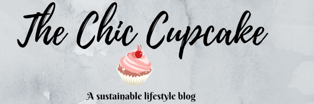 df58dad2ac The Chic Cupcake