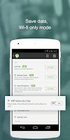تطبيق uTorrent للأندرويد 2019 - Screenshot (3)