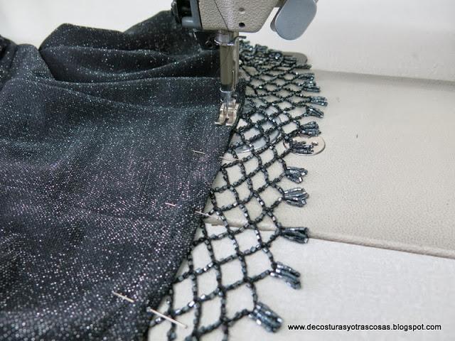 como-coser-fleco