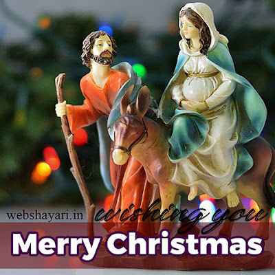 christmas pictures of jesus,