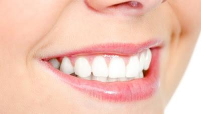Des conseils pour des dents saines et blanches