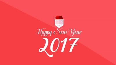 Happy New Year Poems in English for Kids | New Year 2017