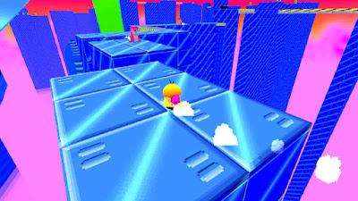 Toree 2 Game Screenshot 1