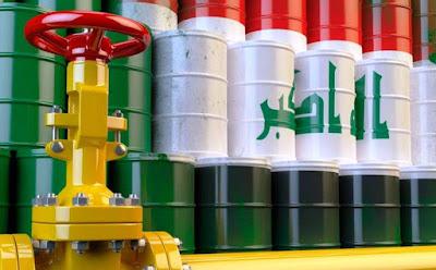 المالية النيابية: موارد الدولة لا تنسجم مع مصاريفها وفارق أسعار النفط سيستخدم بثلاثة أمور