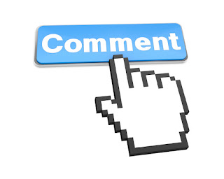 Enable Or Disable Blogger Comment Box