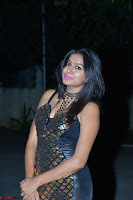 Sai Akshatha Spicy Pics  Exclusive 20.JPG