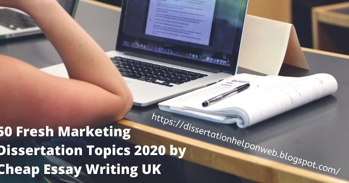 Dissertation on relationship marketing