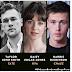 """[News]Sony Pictures divulga protagonistas de """"Um Lugar Bem Longe Daqui"""", adaptação para os cinemas do best-seller"""