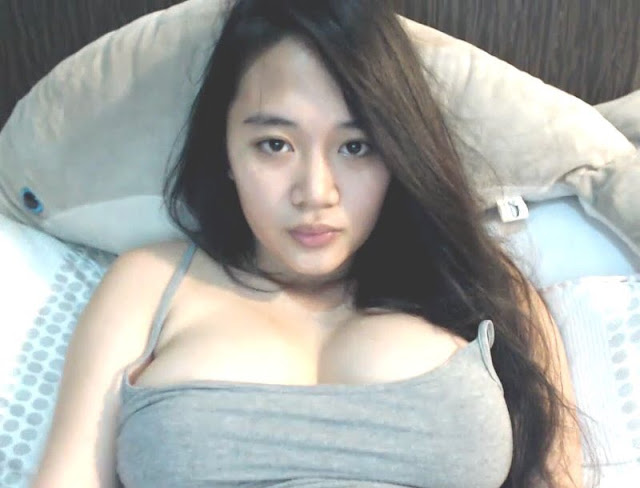 Image Result For Cerita Sex Setengah Baya Dgn Tukang Jamu