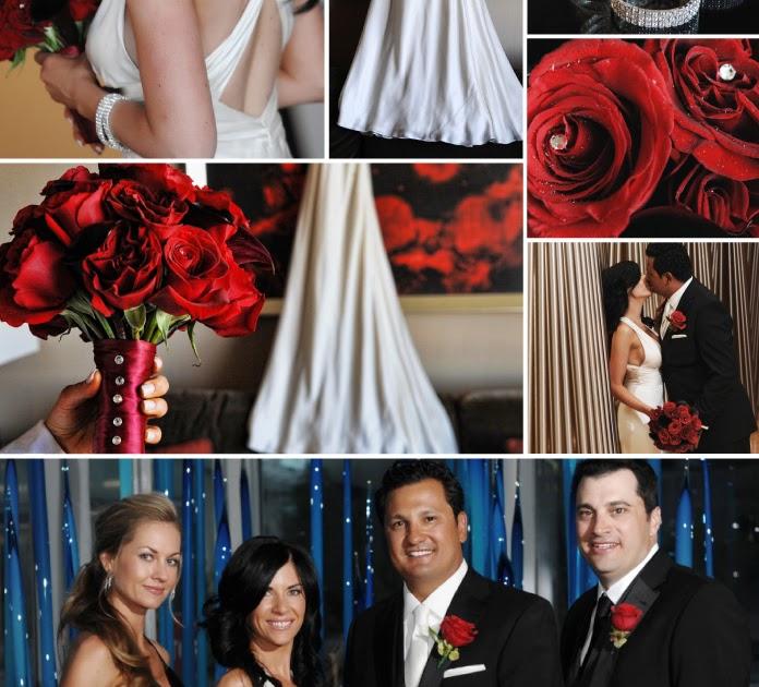 Real Weddings Blog: New York Wedding Blog
