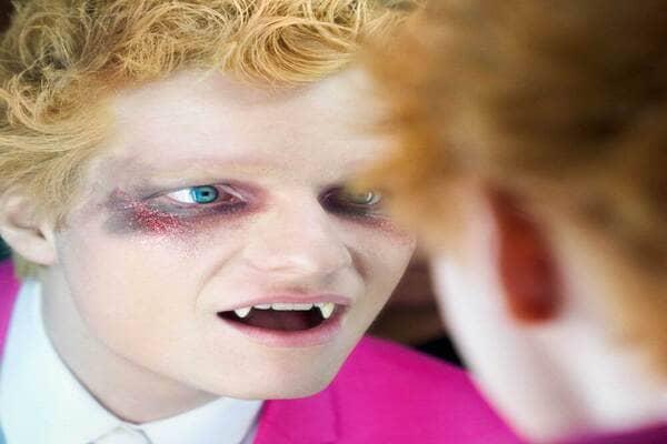 Lirik Lagu Ed Sheeran Bad Habits dan Terjemahan