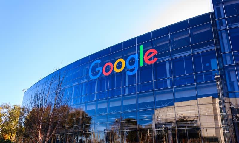 Mulai 1 Maret Google Tak Lagi Jadi Mesin Pencari Utama di Android