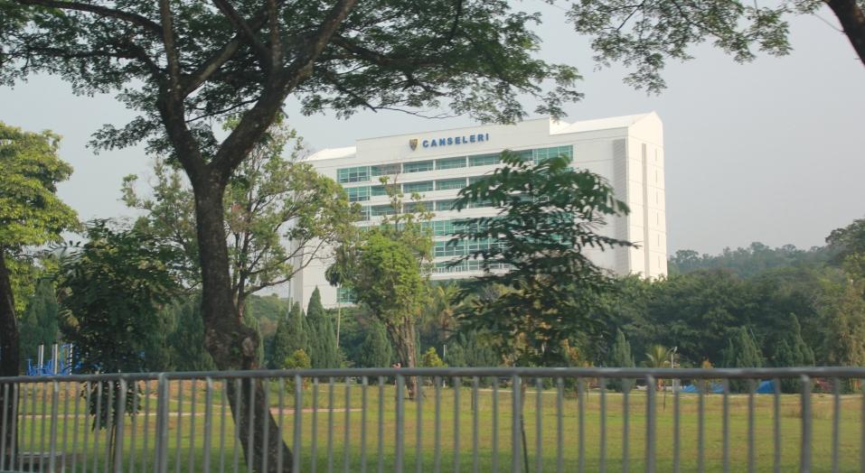 UNIVERSITIES, COLLEGES & POLYTECHNICS | Malaysia | News