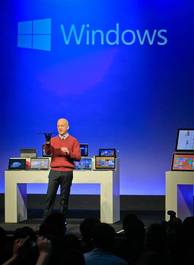 Windows 10 All Product Keys Windows 10 Activated Keys 2021 ...