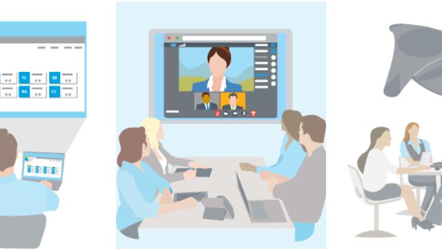 Web Hosting, Hosting Learning, Web Hosting Reviews, Compare Web Hosting