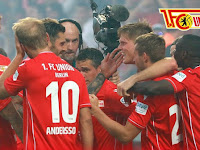 Union Berlin vs Borussia Dortmund Results: Team Promotion Surprise