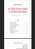 Os Três Ratos Cegos e Outras Histórias - Agatha Christie-.pdf