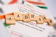 Aadhaar Card: How to Change Address Online and Offline Full Details?