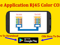 RJ45%2BCOLOR%2BCODE%2BWIRING%2BDIAGRAM cat5 cat6 wiring diagram color code cat6 wiring diagrams at reclaimingppi.co