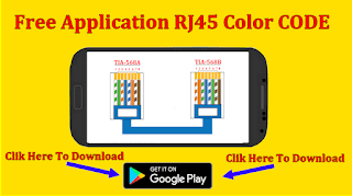 https://play.google.com/store/apps/details?id=maani5.com.rj45colorcode