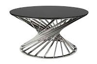 Подстолье для круглого стола как произведение искусства (статьи) 3