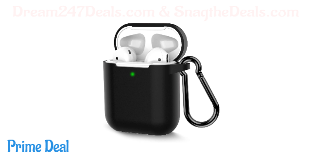 55% off AirPods Case