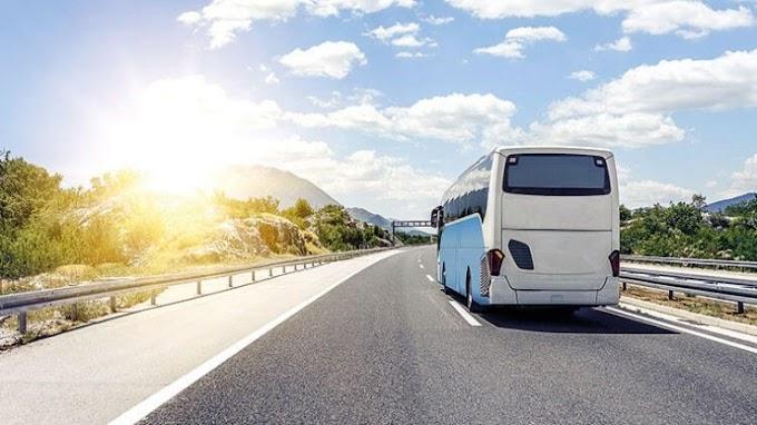 Turizm ve Seyahat Sektöründe İyileşme