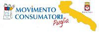 http://www.movimentoconsumatoripuglia.it/