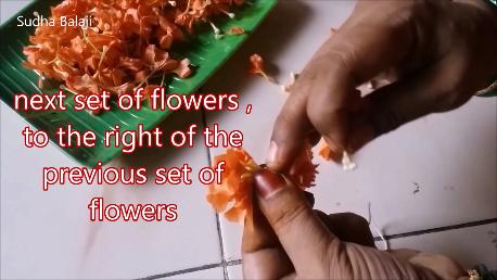 kankambaram-flower-tying-1ag.png