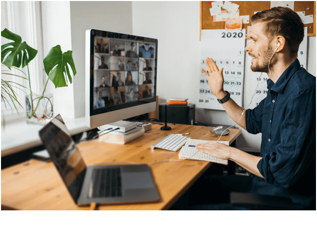 5 Ways to Help Your Employees During COVID-19