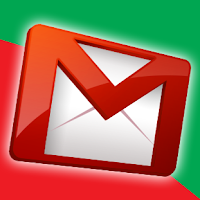 gmail shortcut keys, gmail shortcut keys for windows, gmail shortcut keys command for windows,