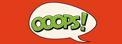 4 errores frecuentes de los clientes en redes sociales