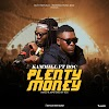 MUSIC: Kammill Plenty Money ft BOC