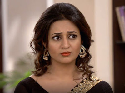Real Reason Behind Divyanka Tripathi Dahiya Quitting   YHM  Revealed !!!