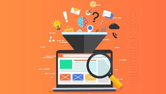 script vendas advogados como montar exemplos