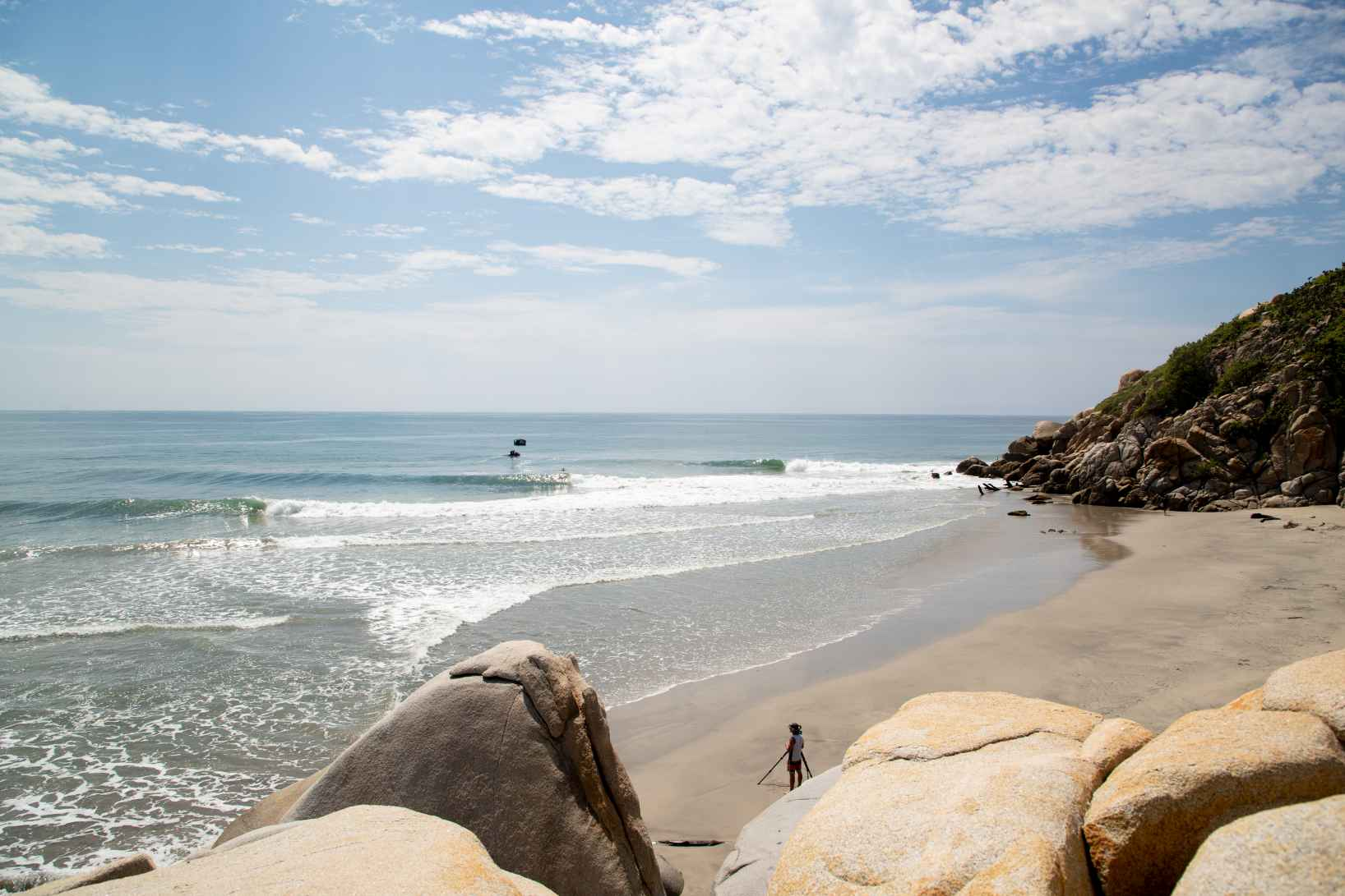 surf30 corona open mexico Lineup TYH 21Mex 8433