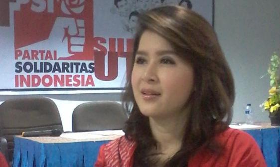 PSI Bikin Media Gathering Sebagai Bentuk Rasa Syukur