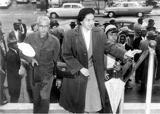 Selma: el poder de un sueño - image 3d6c651allegando_al_juzgado_1000x717 on http://adulamcrew.cl