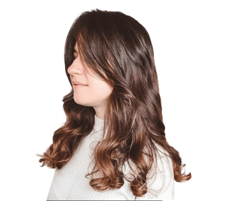 Haircut Names With Pictures For Ladies All Hair Length Thestyledare