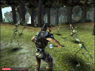 Gothic-1-Free-Download-Screenshot1