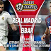 PREDIKSI REAL MADRID VS EIBAR 6 APRIL 2019