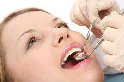 أسباب تسوس الأسنان: تعرف على أسهل الطرق لحماية أسنانك من التسوس