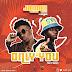 F! MUSIC: Jamar (@JAMAR_CDR) Ft. Oxlade - Only You | @FoshoENT_Radio