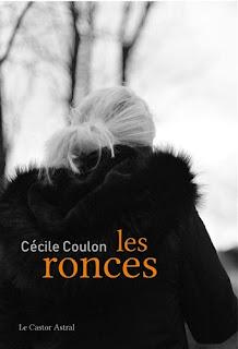 cecile-coulon