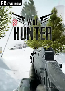Download - War Hunter (PC)