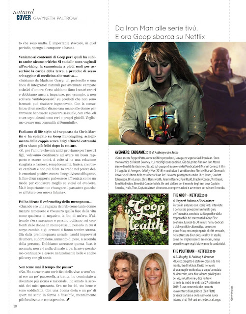 """""""Gwyneth-Paltrow-Natural-Style-Magazine-July-2019-Issue3"""" """"Gwyneth-Paltrow-Natural-Style-Magazine-July-2019-Issue"""" """"Gwyneth-Paltrow-Natural-Style-Magazine-July-2019-Issue2"""""""