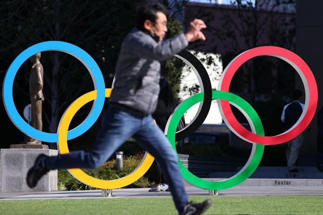 Emlékszel rájuk? Ez az 5 legemlékezetesebb magyar gól az olimpiákról - Videó!