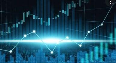 5 Program Aplikasi Trading Terbaik Di Indonesia untuk 2021